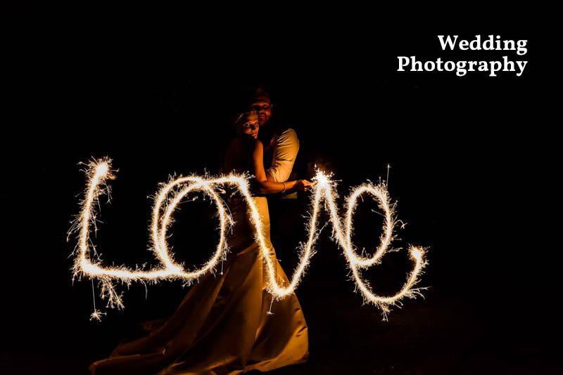 Taunton Photographer Wedding photograph