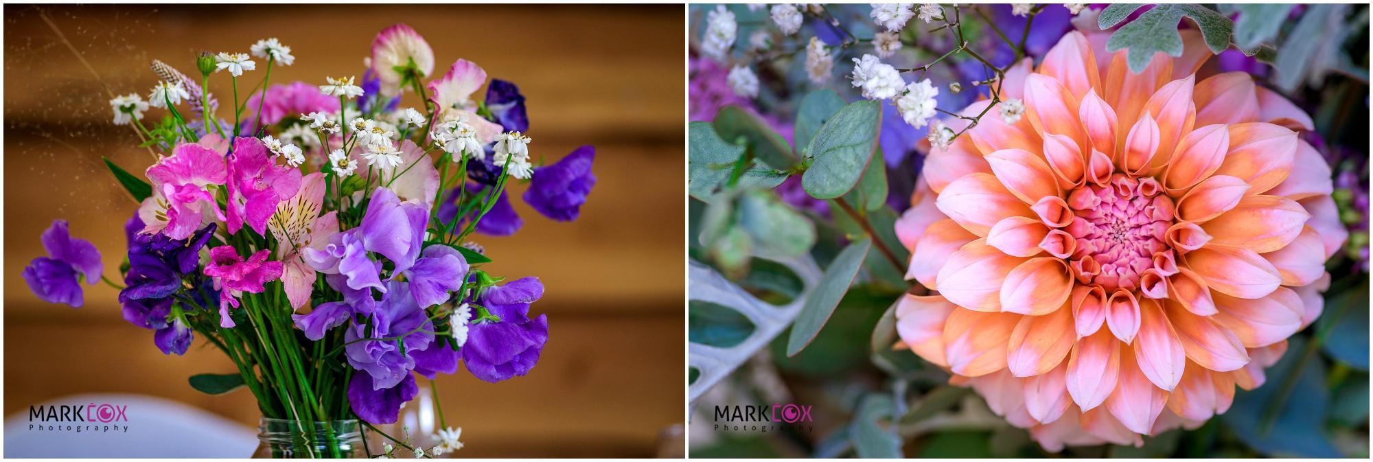 British Flowers Week - Taunton Wedding Photographer-001