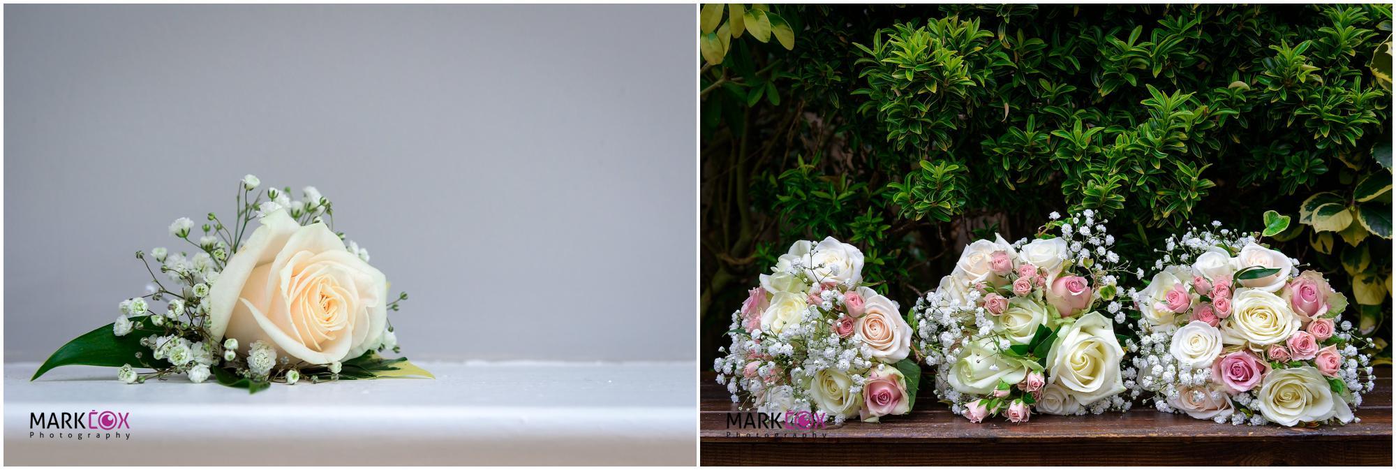 British Flowers Week - Taunton Wedding Photographer-002