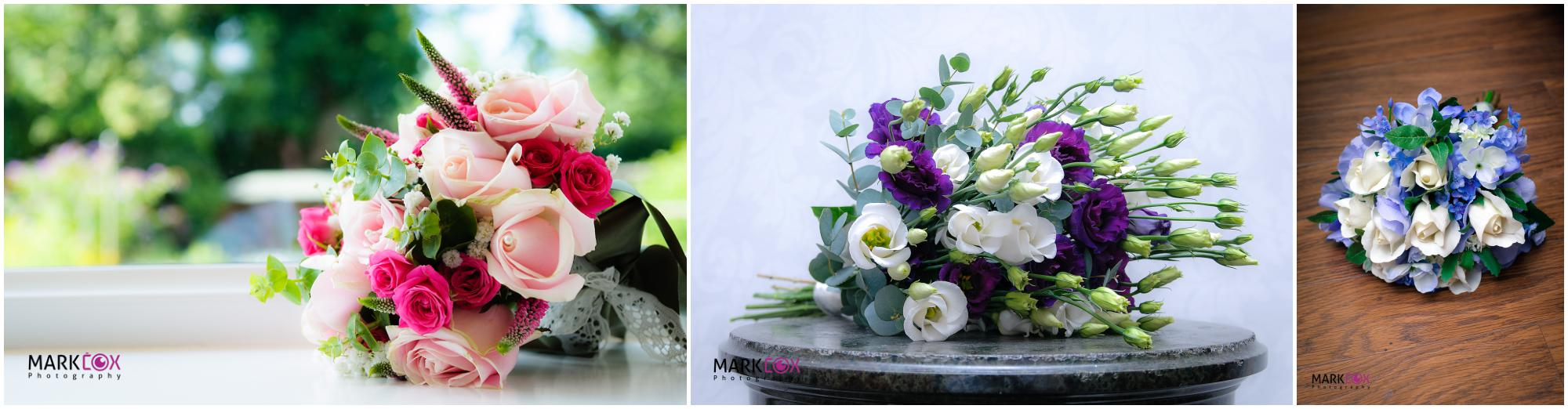 British Flowers Week - Taunton Wedding Photographer-003