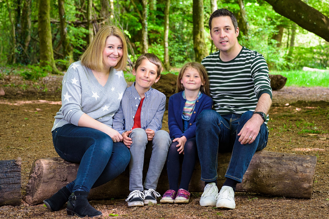 Outdoor Family Portraits_Featured Image