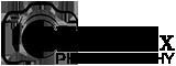 Taunton Portrait Photographer | Taunton Wedding Photographer – Mark Cox Photography Logo