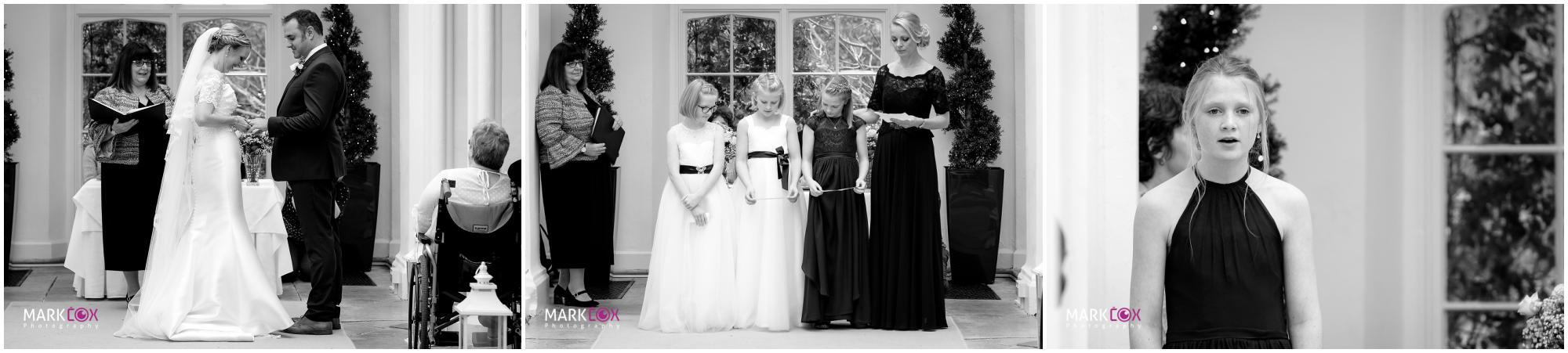 St Audries Park Wedding Photographer - Somerset Wedding Photographer-008