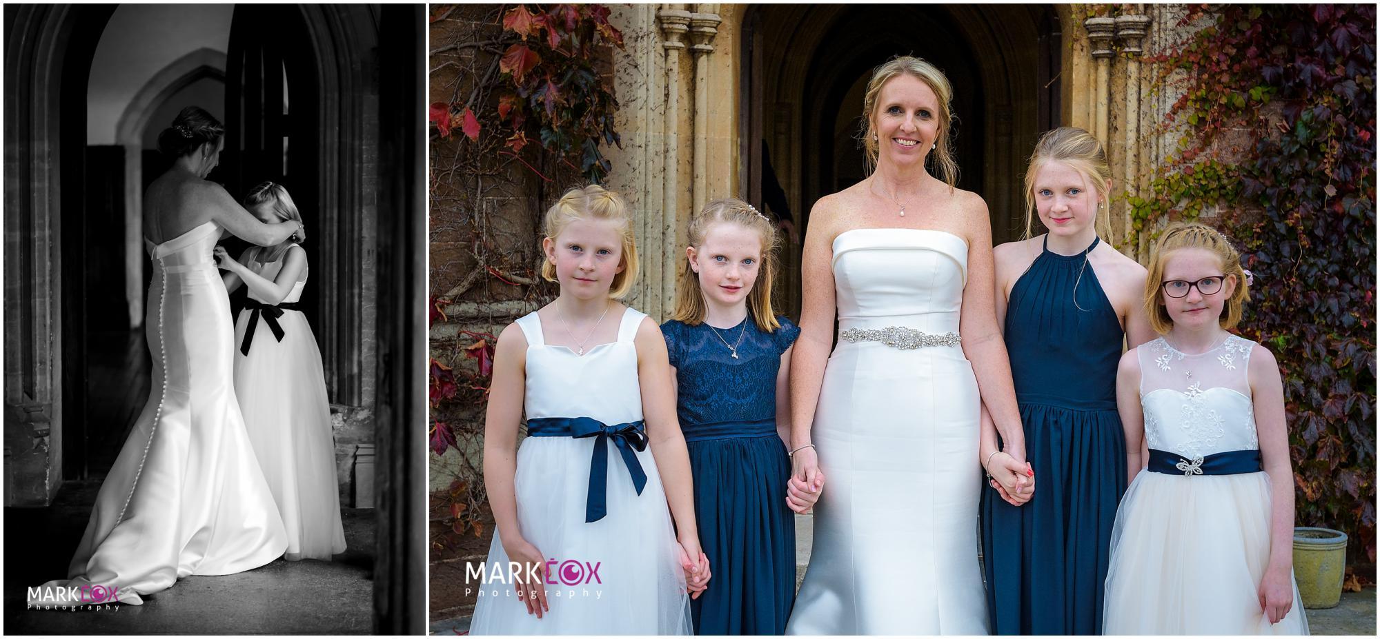 St Audries Park Wedding Photographer - Somerset Wedding Photographer-010