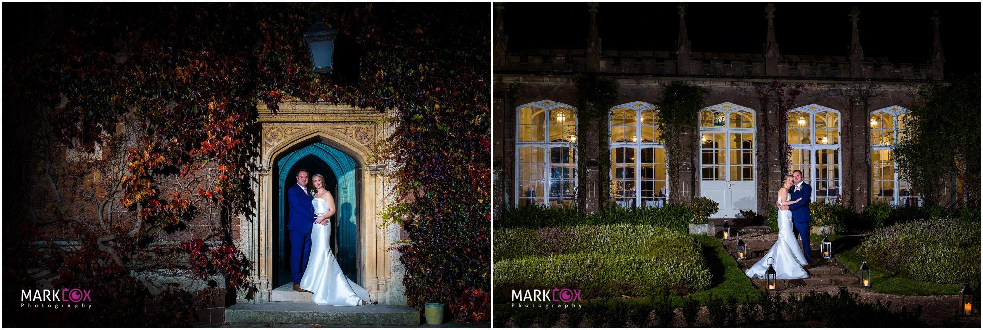 St Audries Park Wedding Photographer - Somerset Wedding Photographer-012
