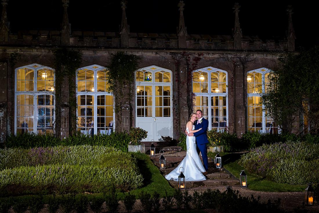St Audries Park Wedding Photographer - Somerset Wedding Photographer FEATURED-001