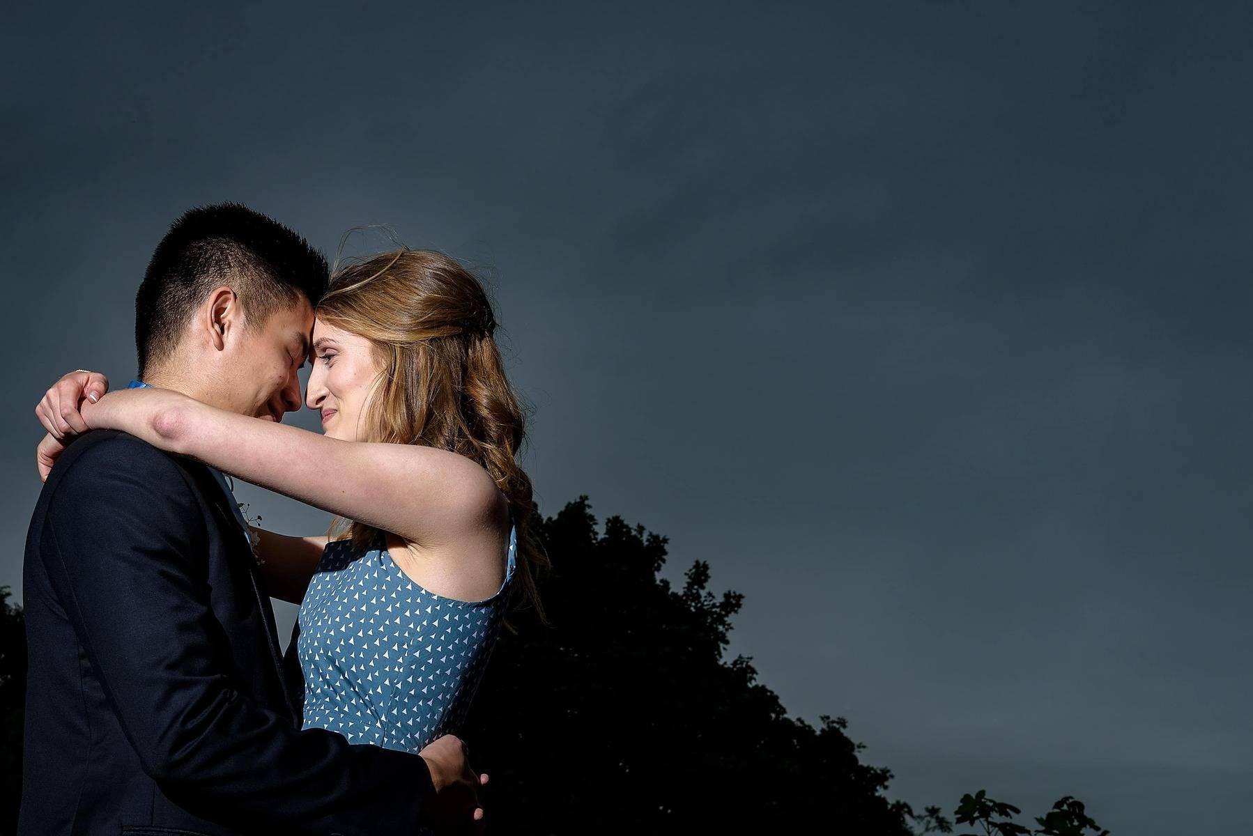 Taunton wedding photographer 12