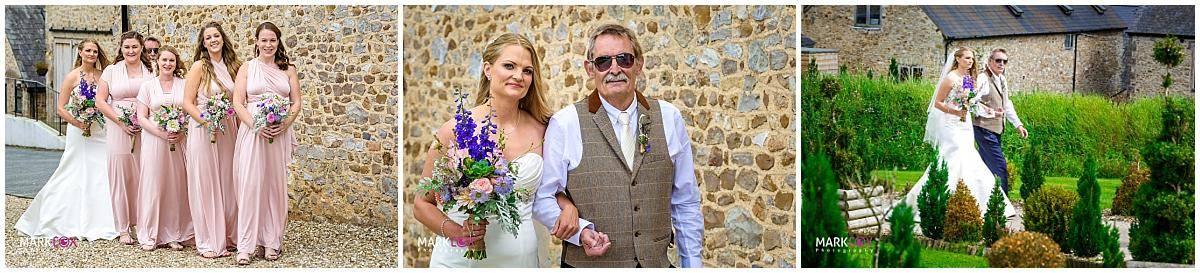 Cranberries Hideaway Wedding Photographer 607