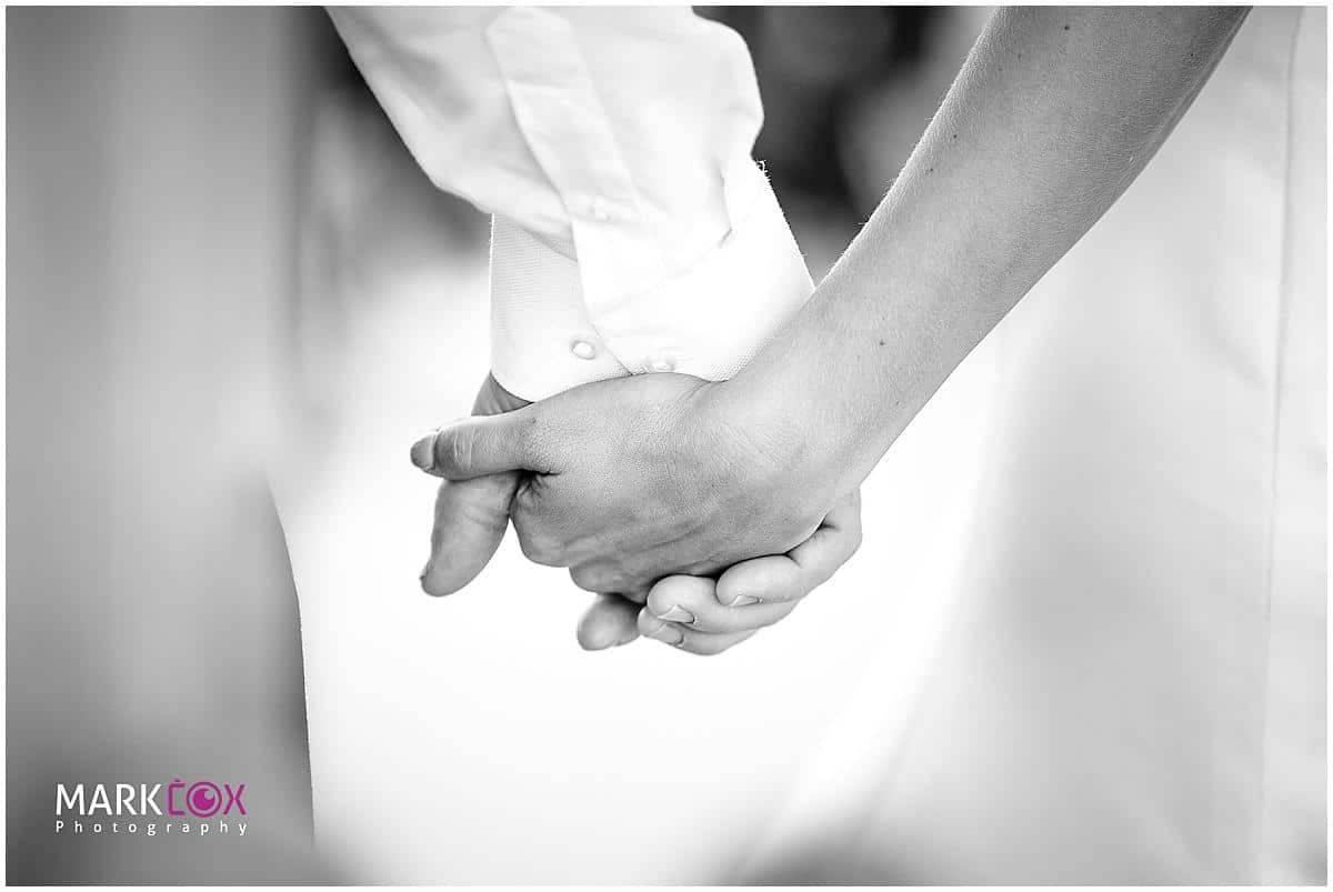 Cranberries Hideaway Wedding Photographer 611