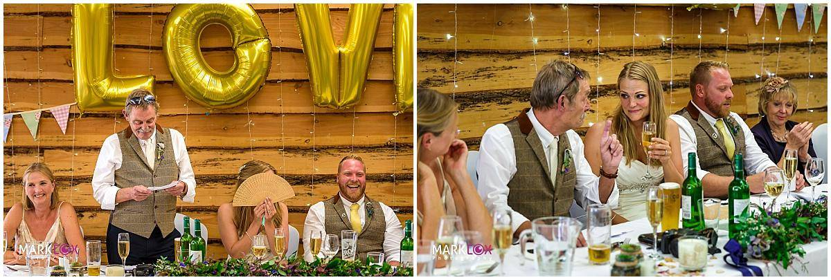 Cranberries Hideaway Wedding Photographer 617