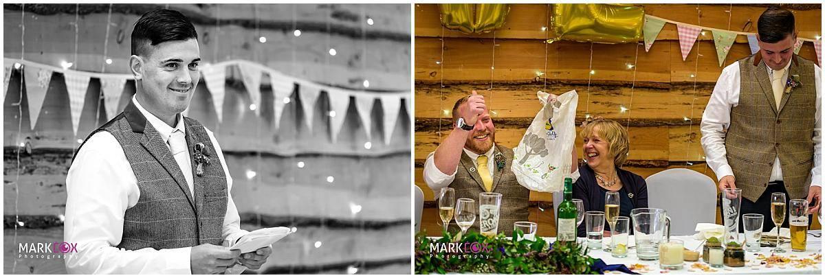 Cranberries Hideaway Wedding Photographer 620