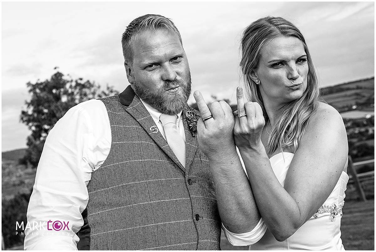 Cranberries Hideaway Wedding Photographer 624