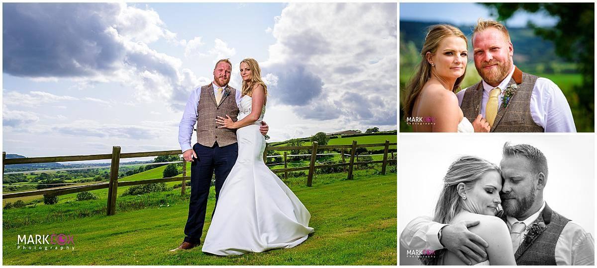 Cranberries Hideaway Wedding Photographer 625