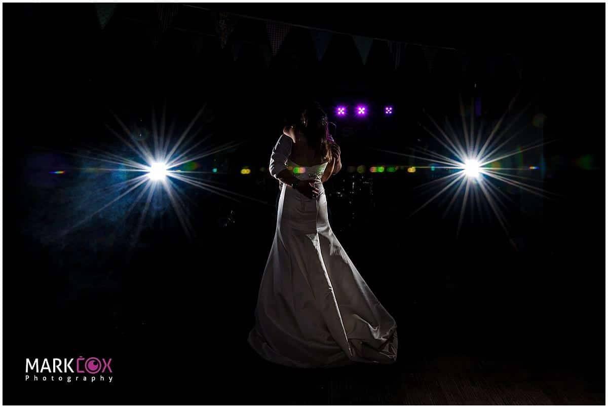 Cranberries Hideaway Wedding Photographer 630