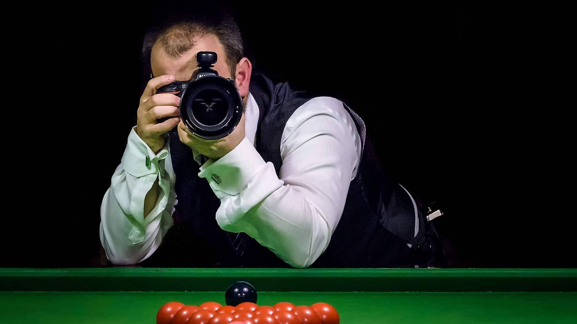 Taunton Photographer