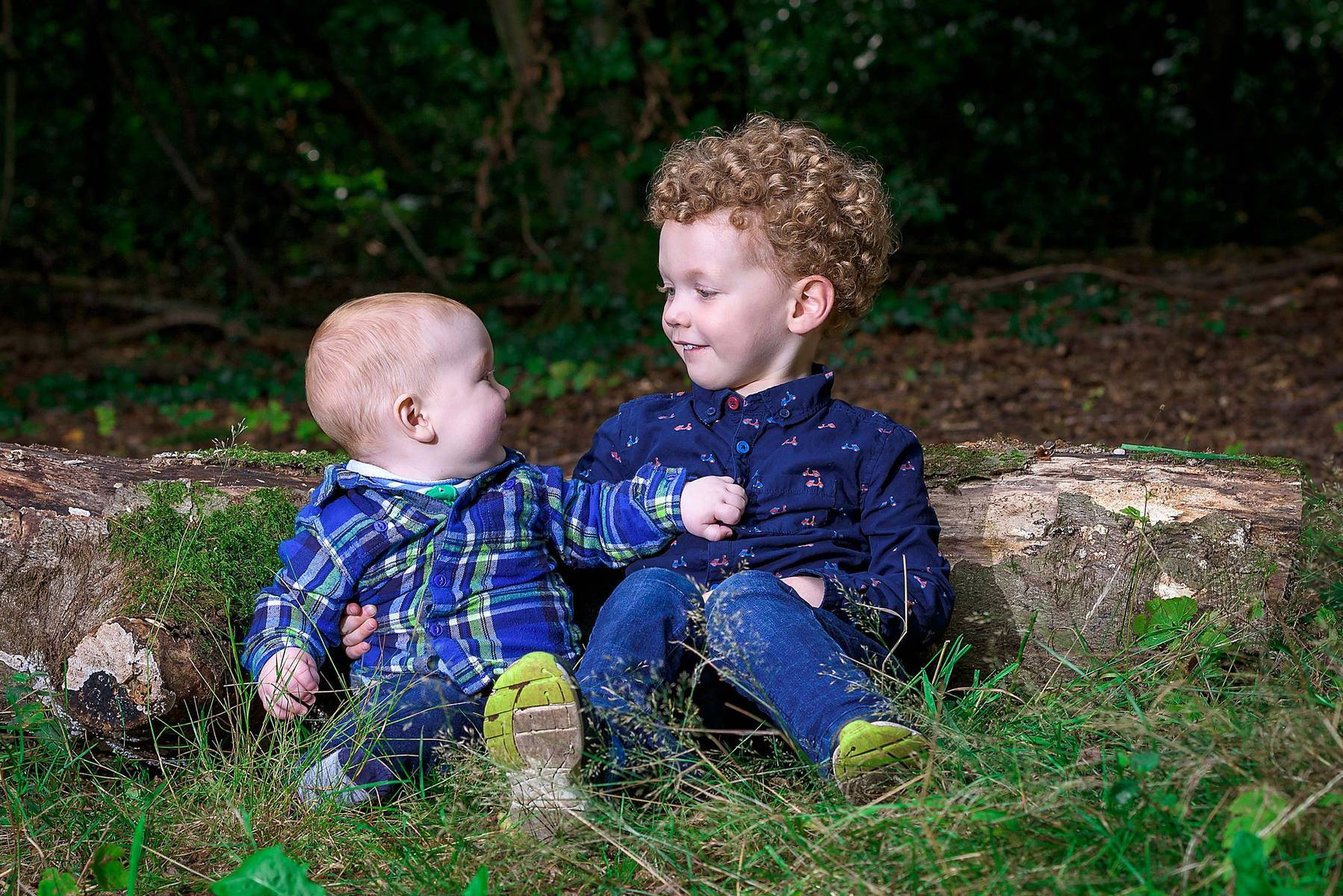 Family Photography in Taunton-Featured-Image