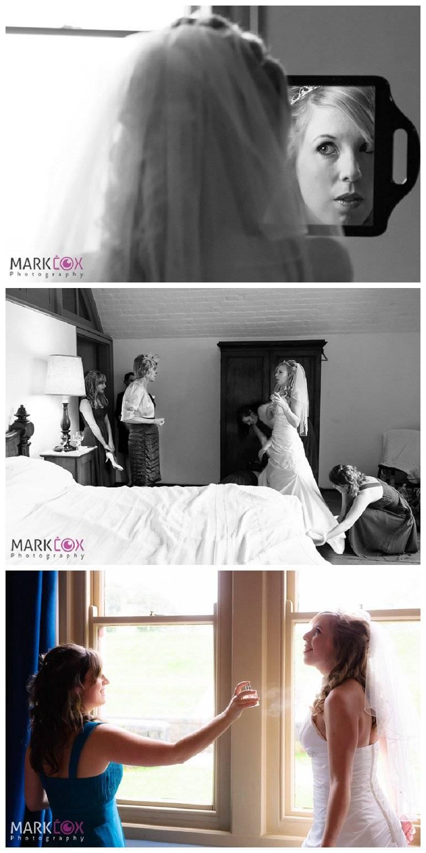 Plymouth Wedding Photographer 10