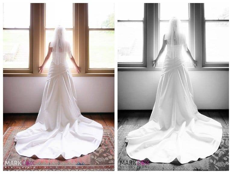 Plymouth Wedding Photographer 11