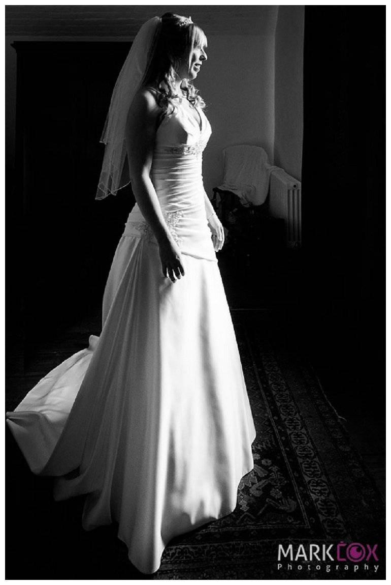 Plymouth Wedding Photographer 12