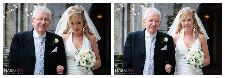 Plymouth Wedding Photographer 14