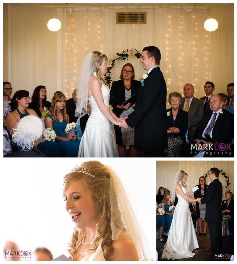 Plymouth Wedding Photographer 15