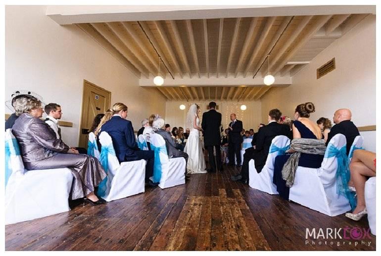 Plymouth Wedding Photographer 16