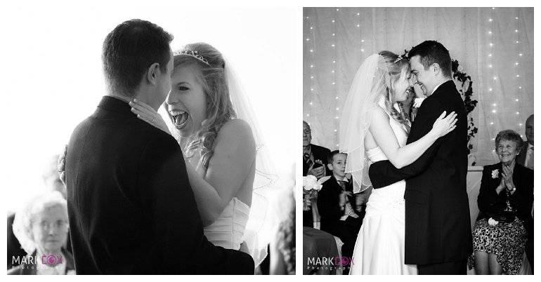 Plymouth Wedding Photographer 17