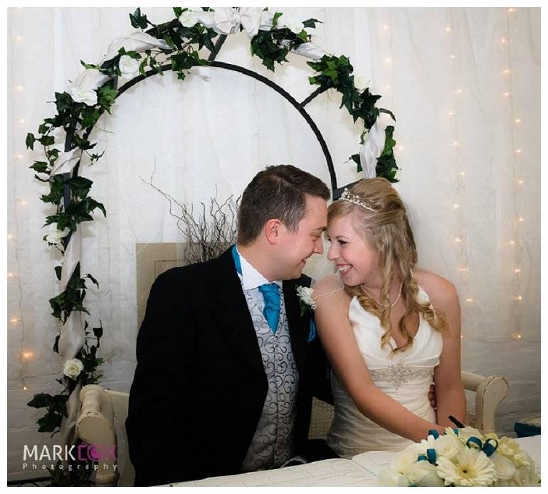 Plymouth Wedding Photographer 18