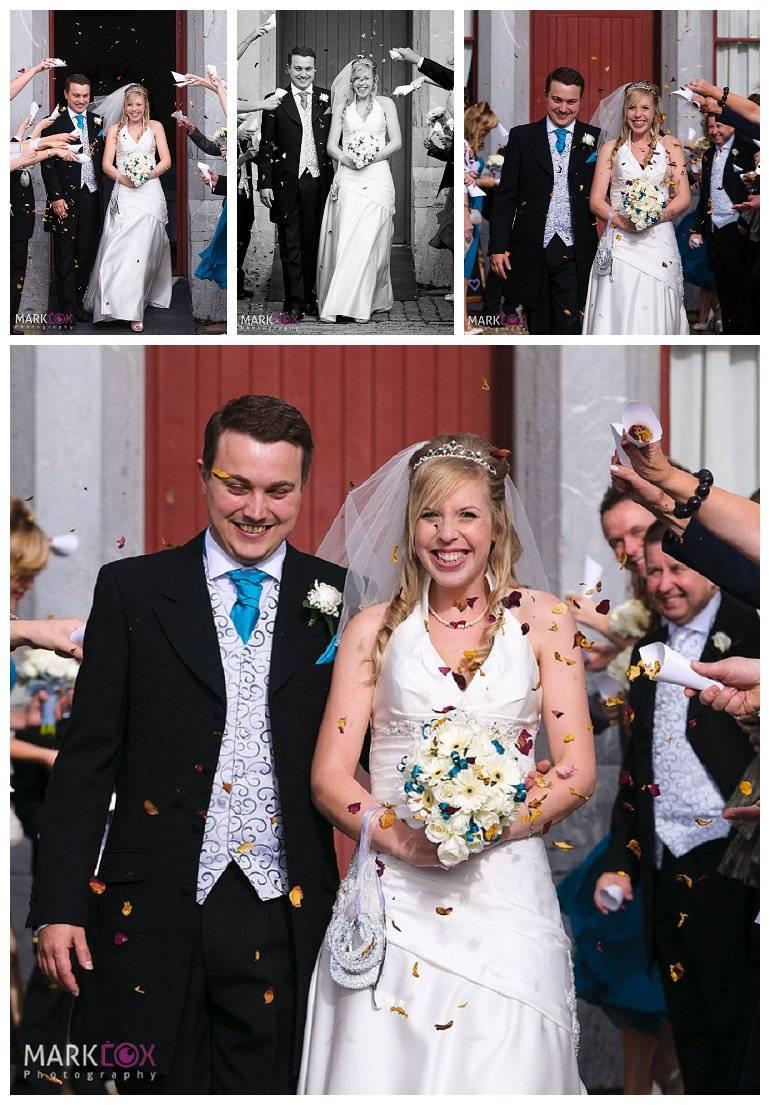 Plymouth Wedding Photographer 20