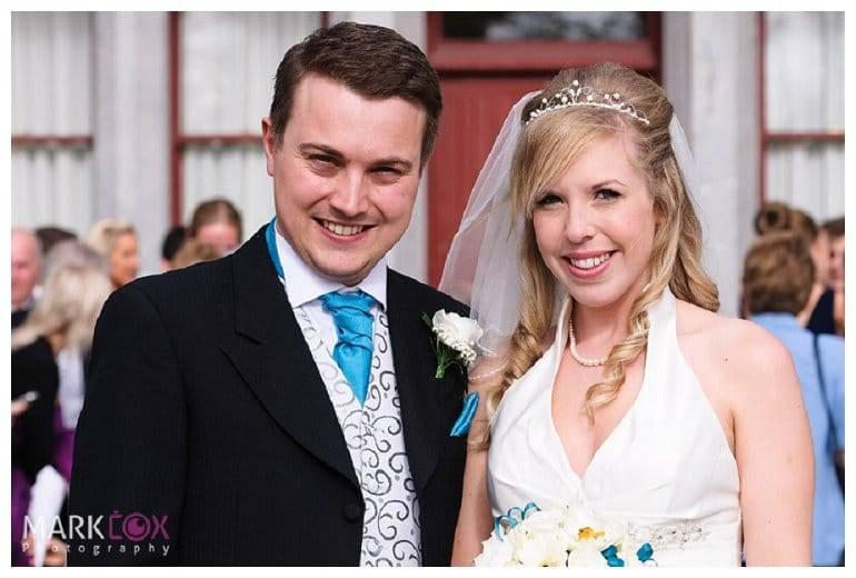 Plymouth Wedding Photographer 21