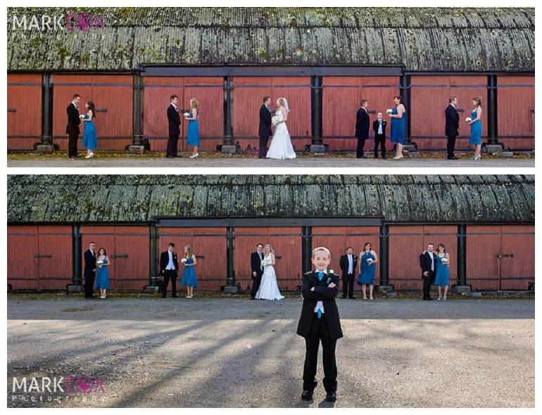 Plymouth Wedding Photographer 23
