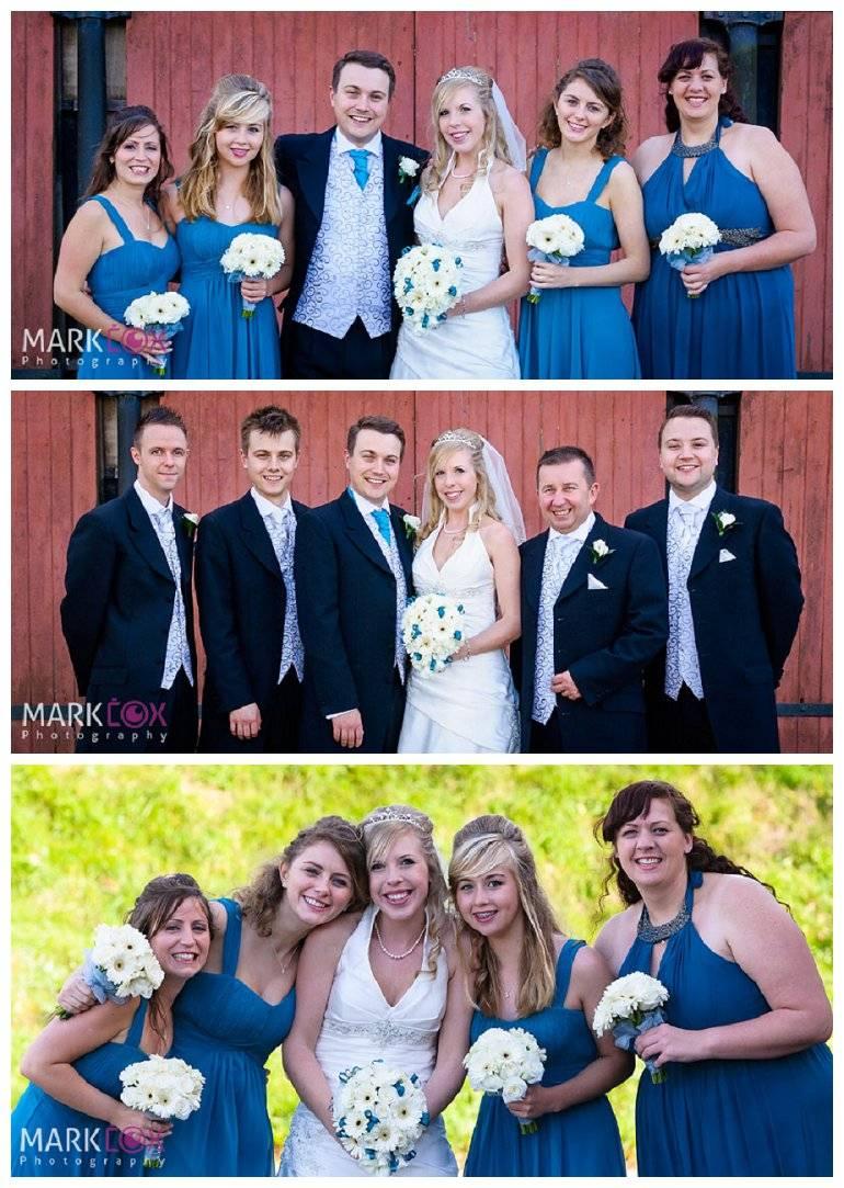 Plymouth Wedding Photographer 24
