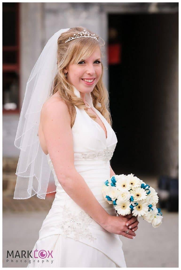 Plymouth Wedding Photographer 26