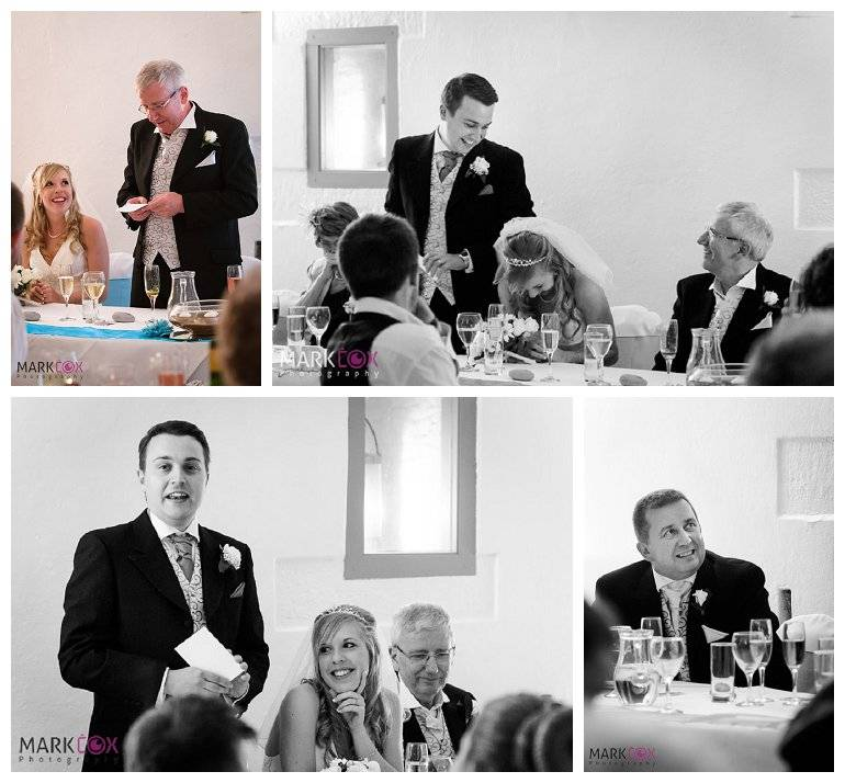 Plymouth Wedding Photographer 27