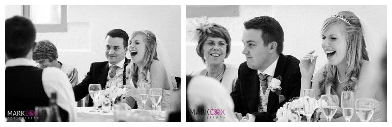 Plymouth Wedding Photographer 29