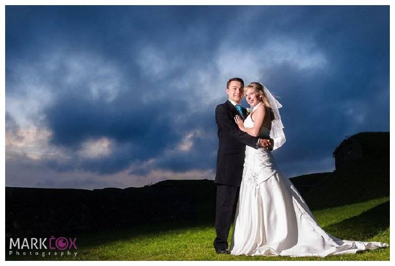 Plymouth Wedding Photographer 31
