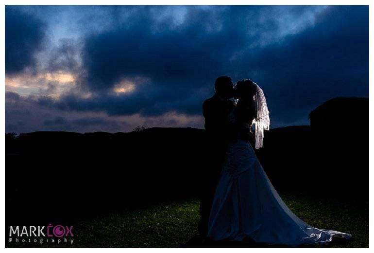Plymouth Wedding Photographer 32
