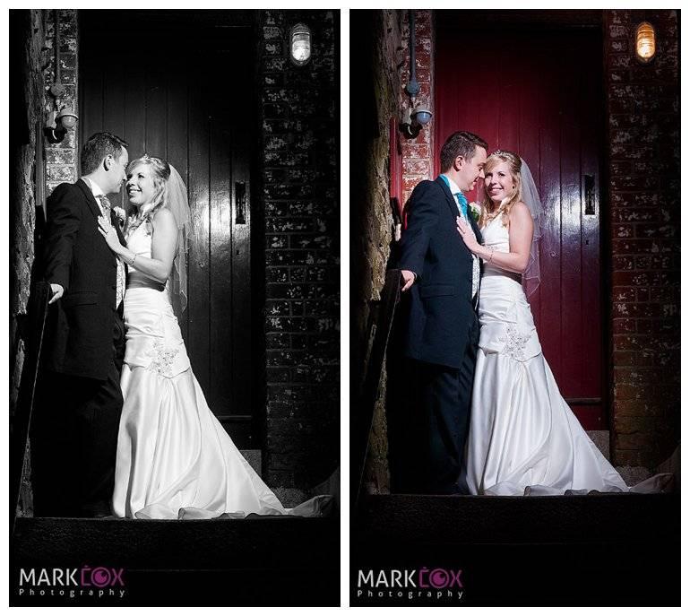 Plymouth Wedding Photographer 33