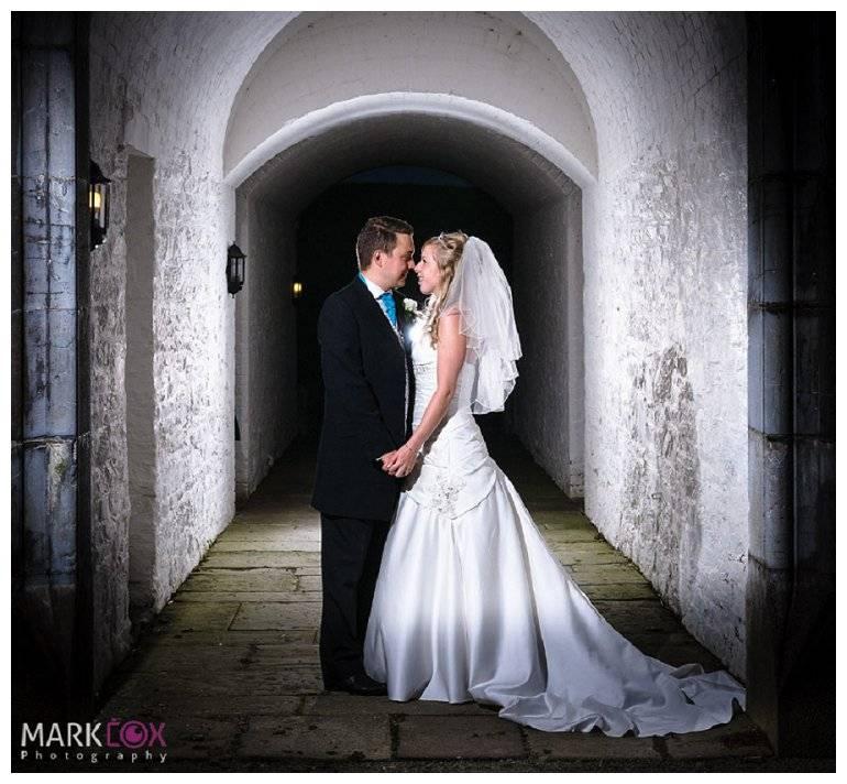 Plymouth Wedding Photographer 34