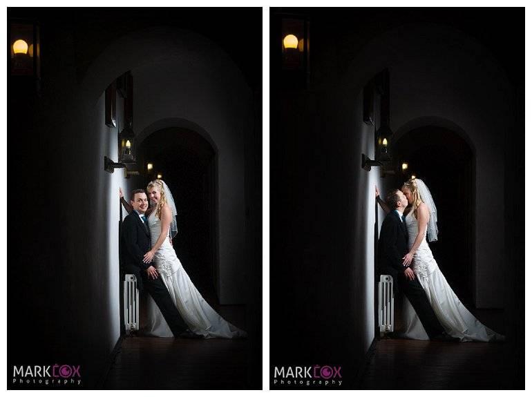 Plymouth Wedding Photographer 35