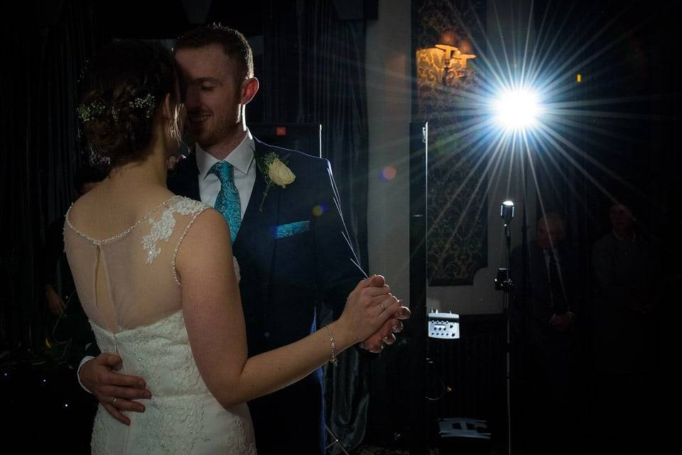 Mount Somerset Hotel Wedding Photography