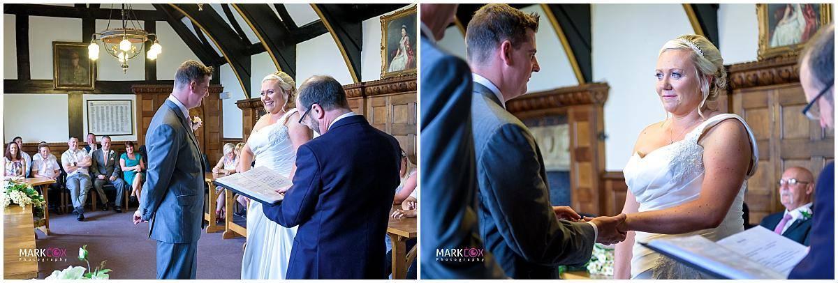 Somerset Wedding Photographer 478