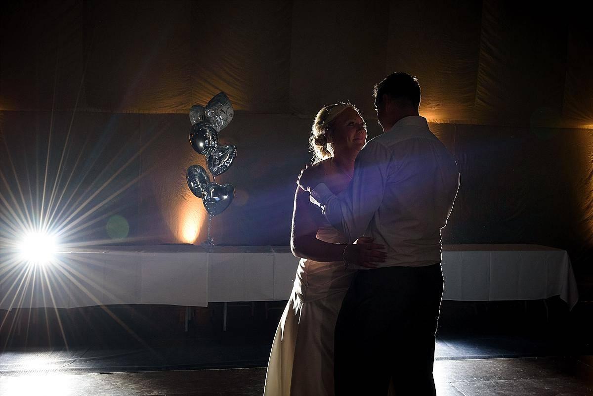 Somerset Wedding Photographer 470 Featured