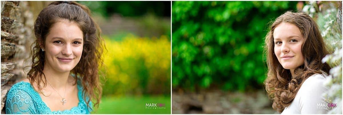 Taunton Portrait Photographer-671