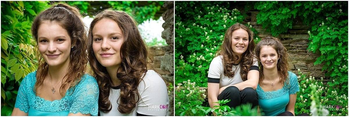 Taunton Portrait Photographer-673