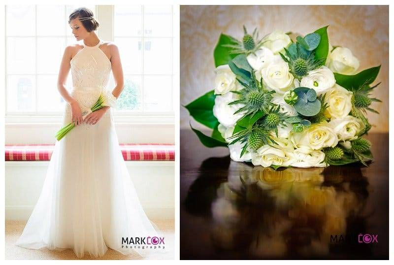 Taunton-Wedding-Photographer-MCP_0209.jpg