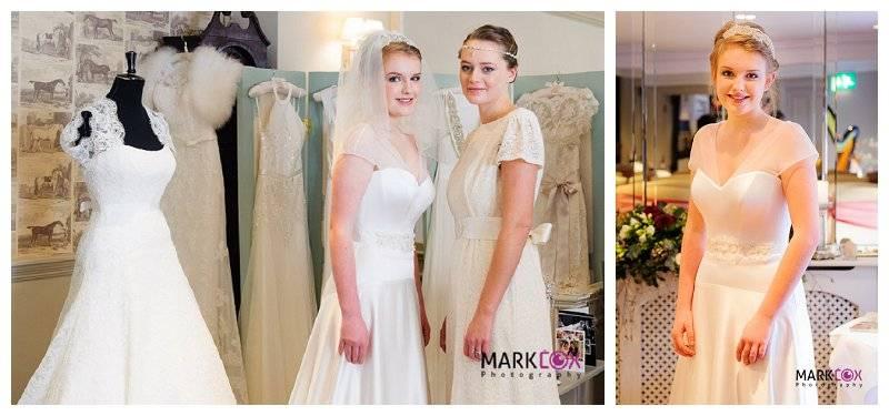 Taunton-Wedding-Photographer-MCP_0211.jpg