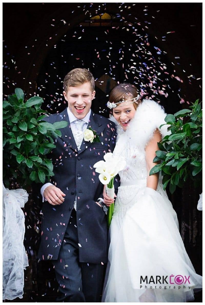 Taunton-Wedding-Photographer-MCP_0212.jpg