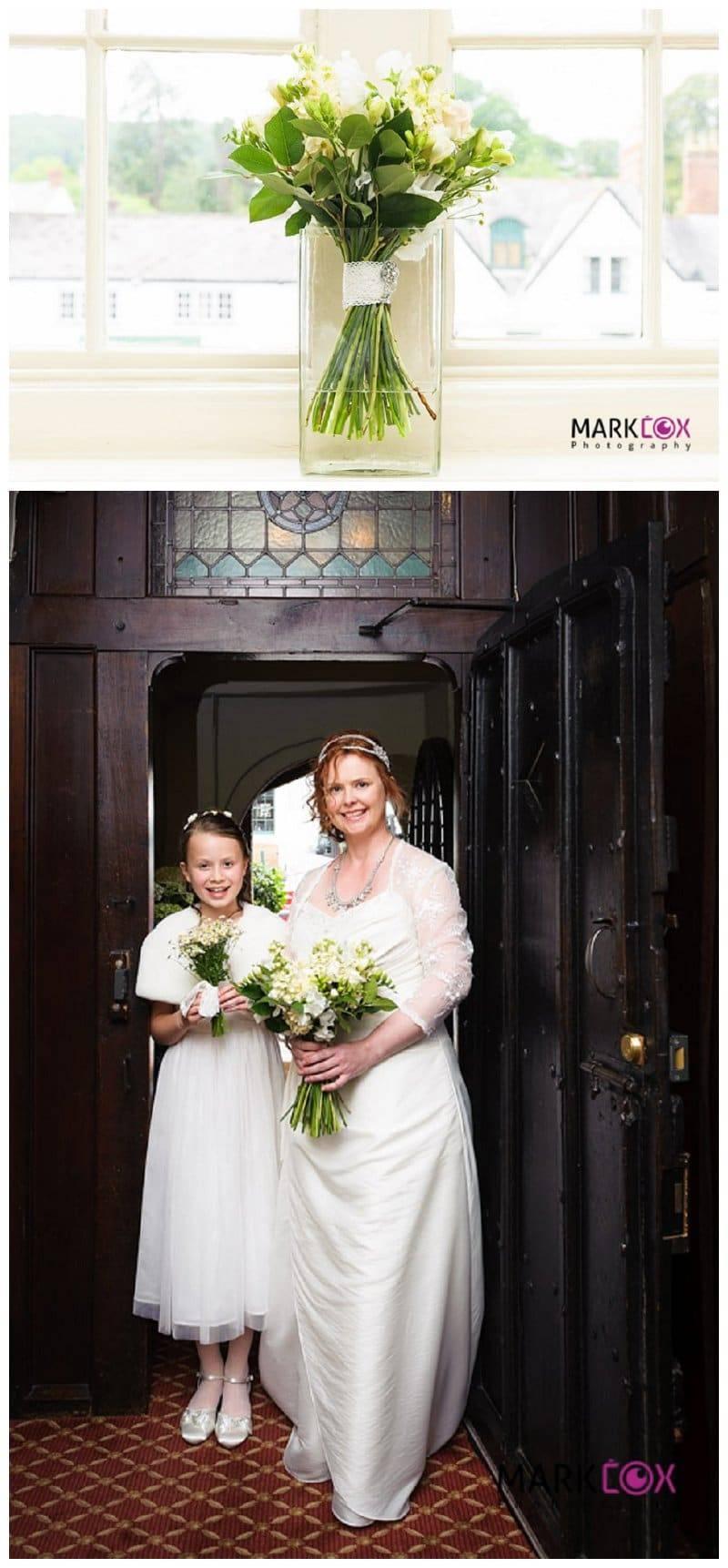 Taunton-Wedding-Photographer-MCP_0215.jpg