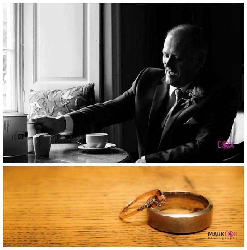 Taunton-Wedding-Photographer-MCP_0217.jpg